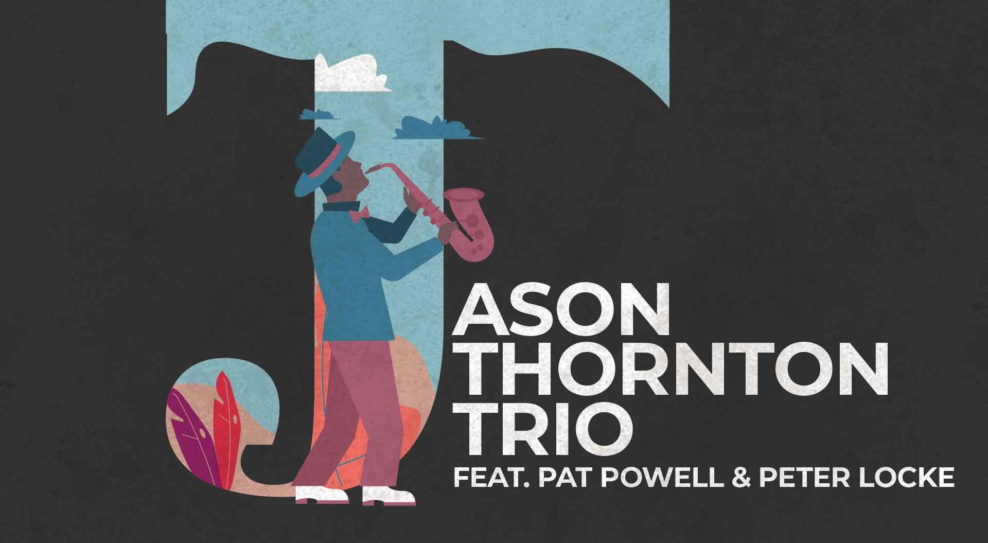 Jason Thornton Trio.jpg