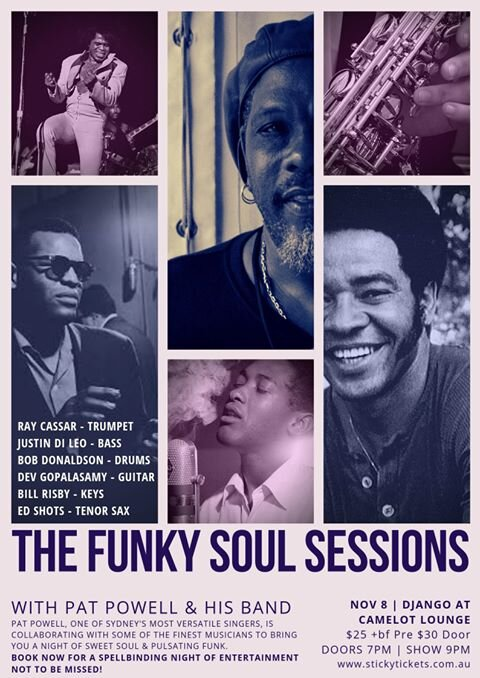 Funky Soul Sessions Nov 19.jpg