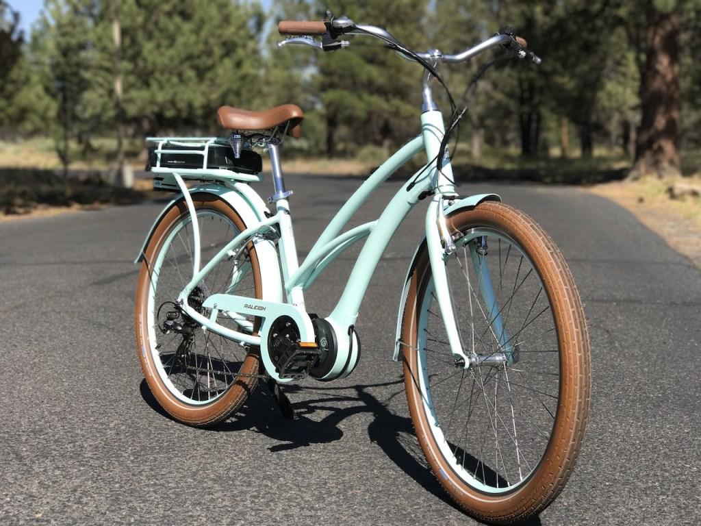 Raleigh-Retroglide-iE-electric-bike-4.jpg