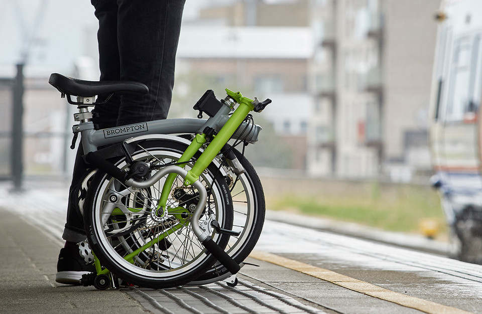 https---blogs-images.forbes.com-carltonreid-files-2018-10-Brompton1-1200x783.jpg.png