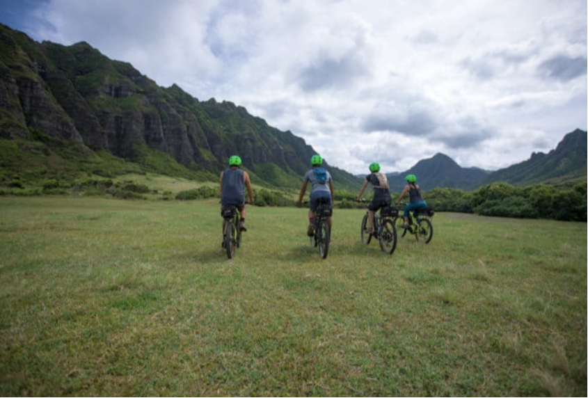eBike_Guided_A5dventure_Tour_-_Kualoa_Ranch.png