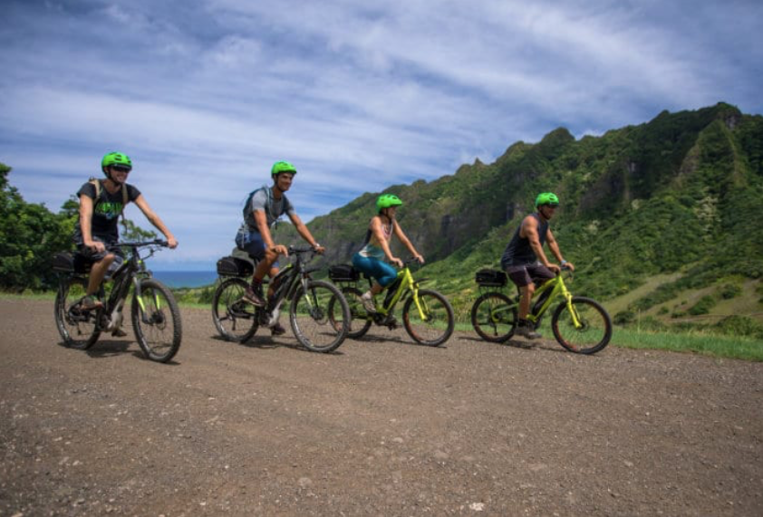 eBike_Guided_A6dventure_Tour_-_Kualoa_Ranch.png