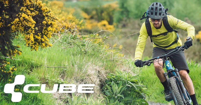 Cube-Electric-Bike-Range-For-2019-Bosch-eBikes-800x420.jpg