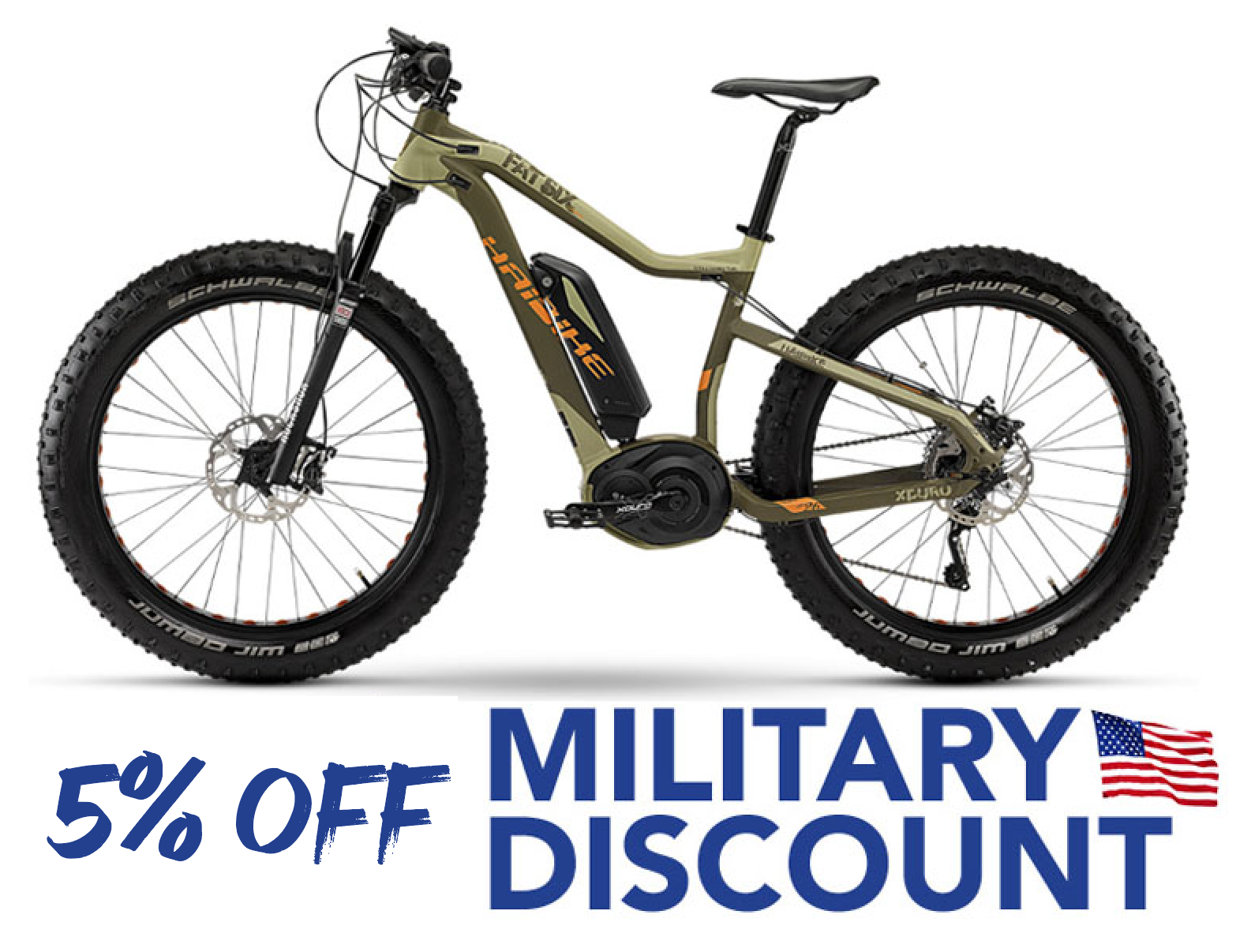 millitary discount 5 percent.png
