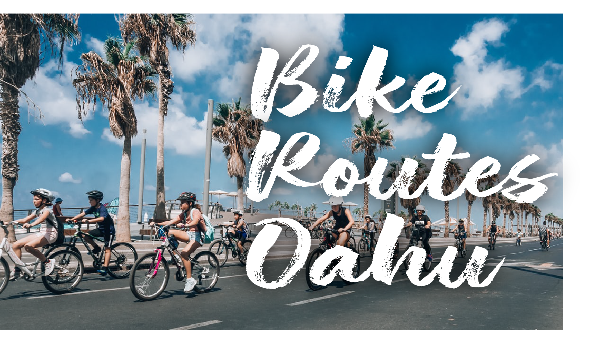 bike routes oahu graphic.png