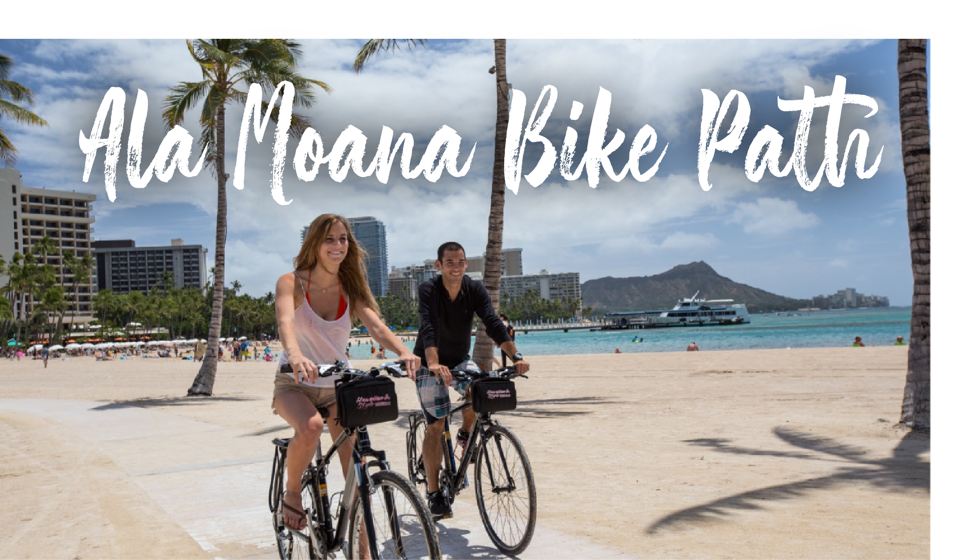 ala moana bike path.png