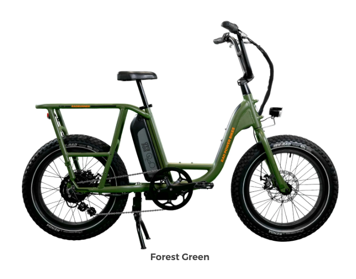 RadRunner_Electric_Utility_Bike___Rad_Power_Bikes-Green.png