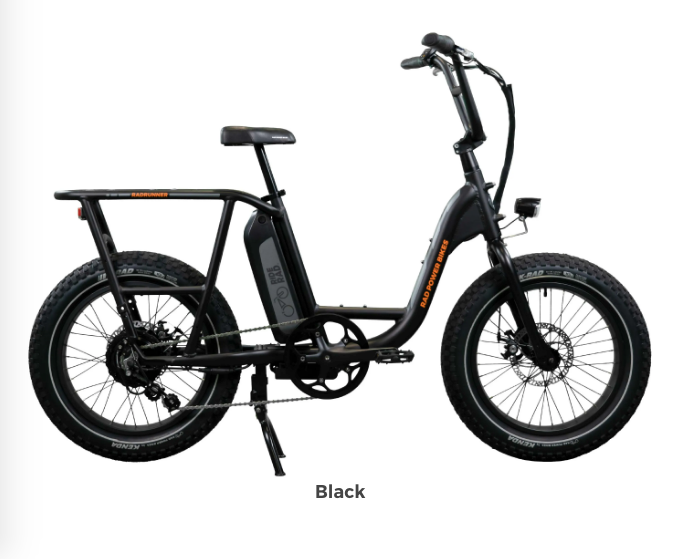 RadRunner_Electric_Utility_Bike___Rad_Power_Bikes.png