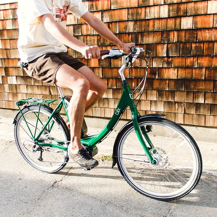 Blix_electric_bike_Prima_Green_hydraulic-disc-brakes.jpg
