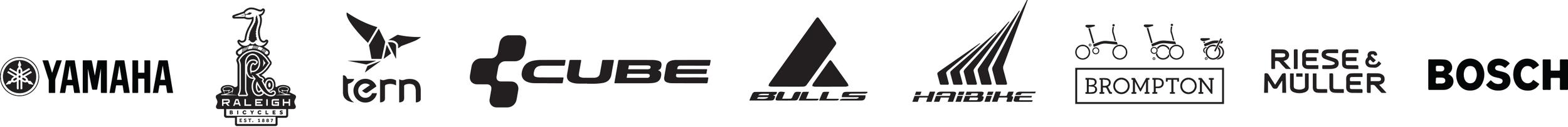 ebh brand logo.png