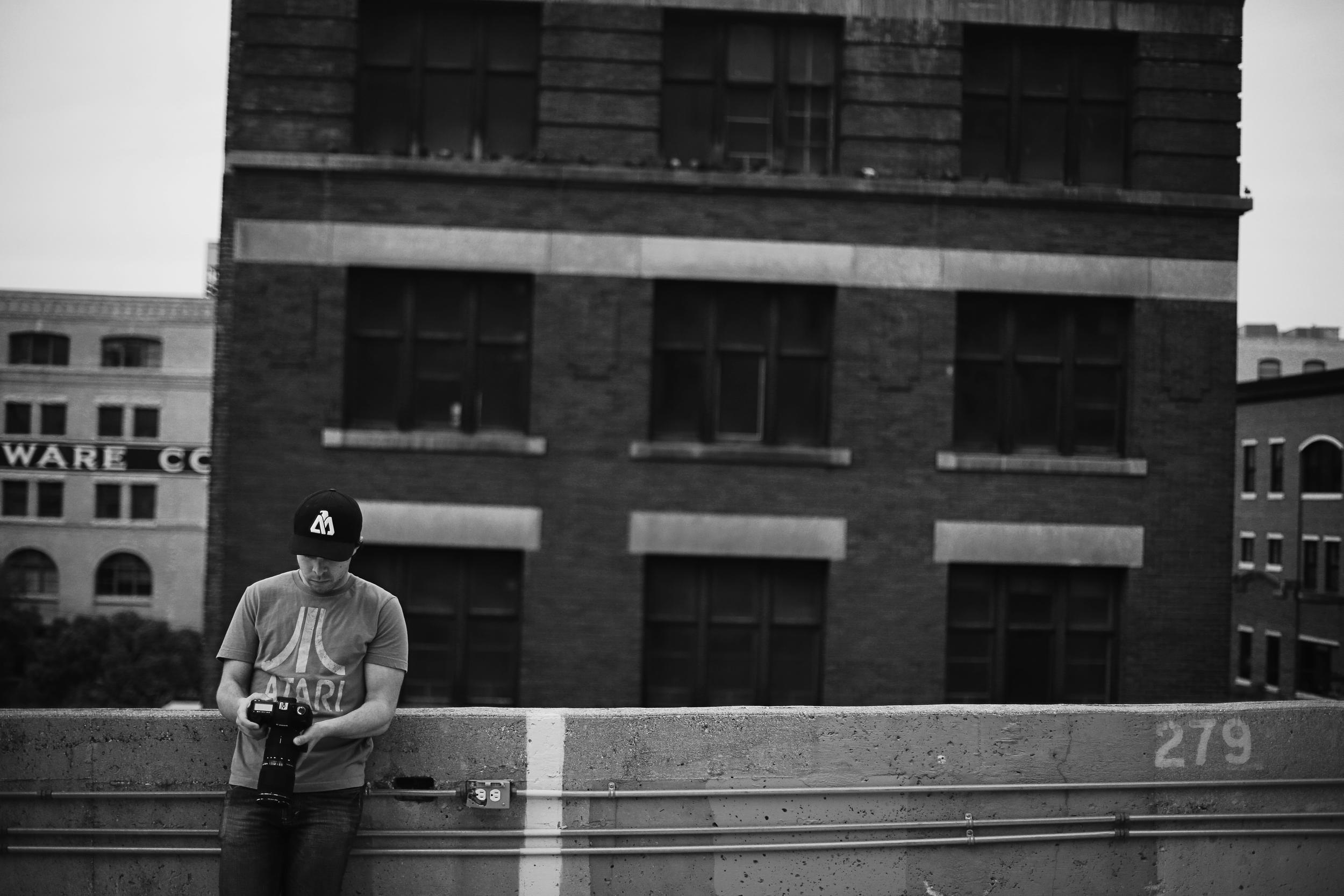 jeff black and white building.jpg