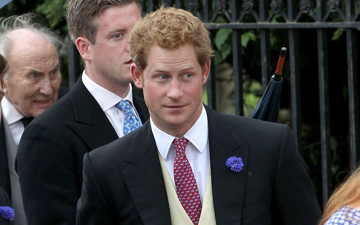 prince-harry-wedding-girlfriends-ftr.jpg
