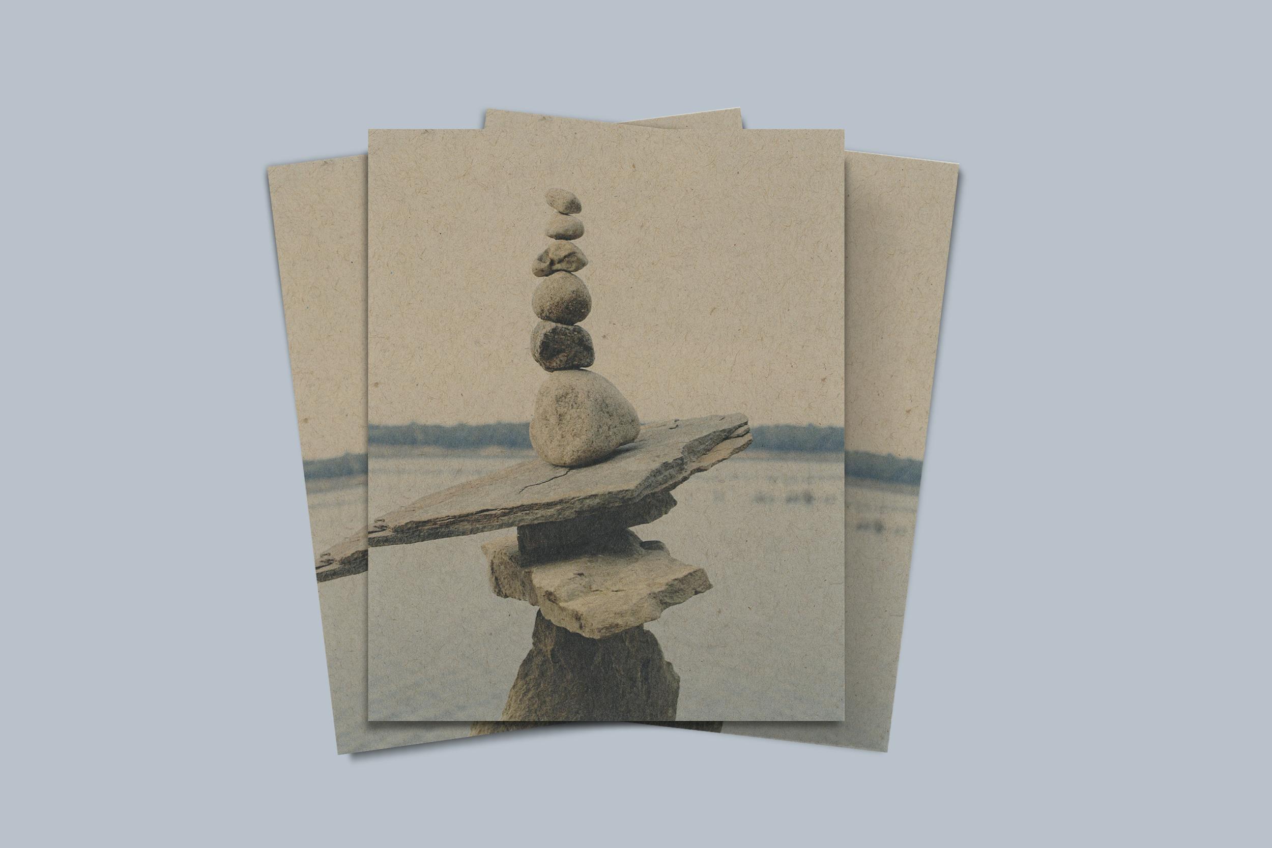 postcard2.jpg