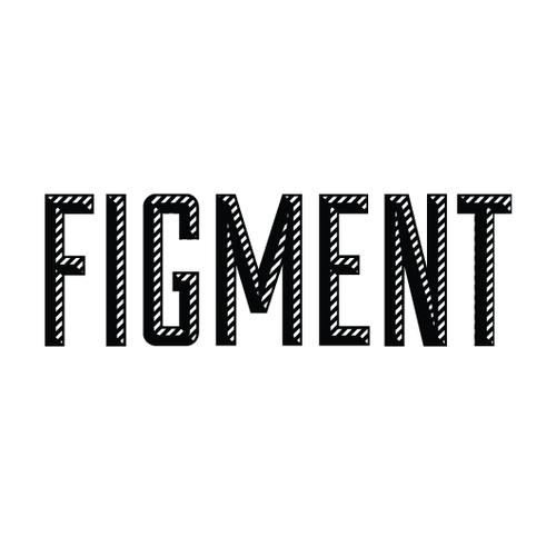 figmentlogo_solid_whitebg.png