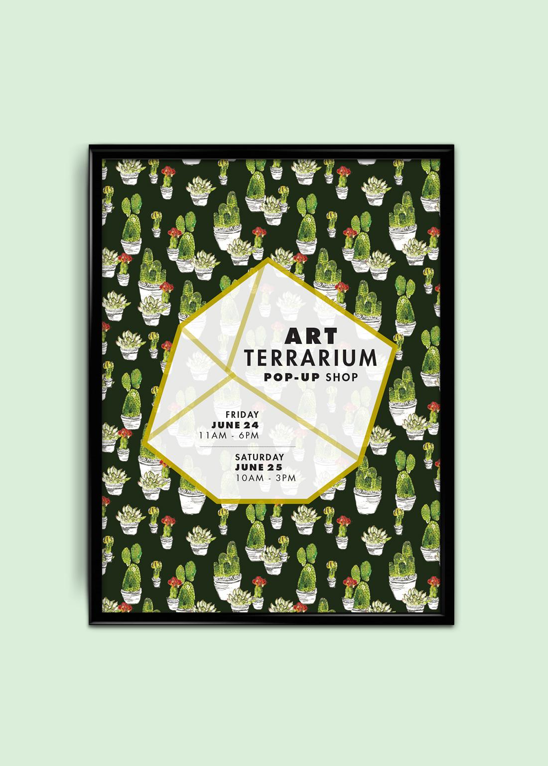 art-terrarium-poster-squarespace.jpg