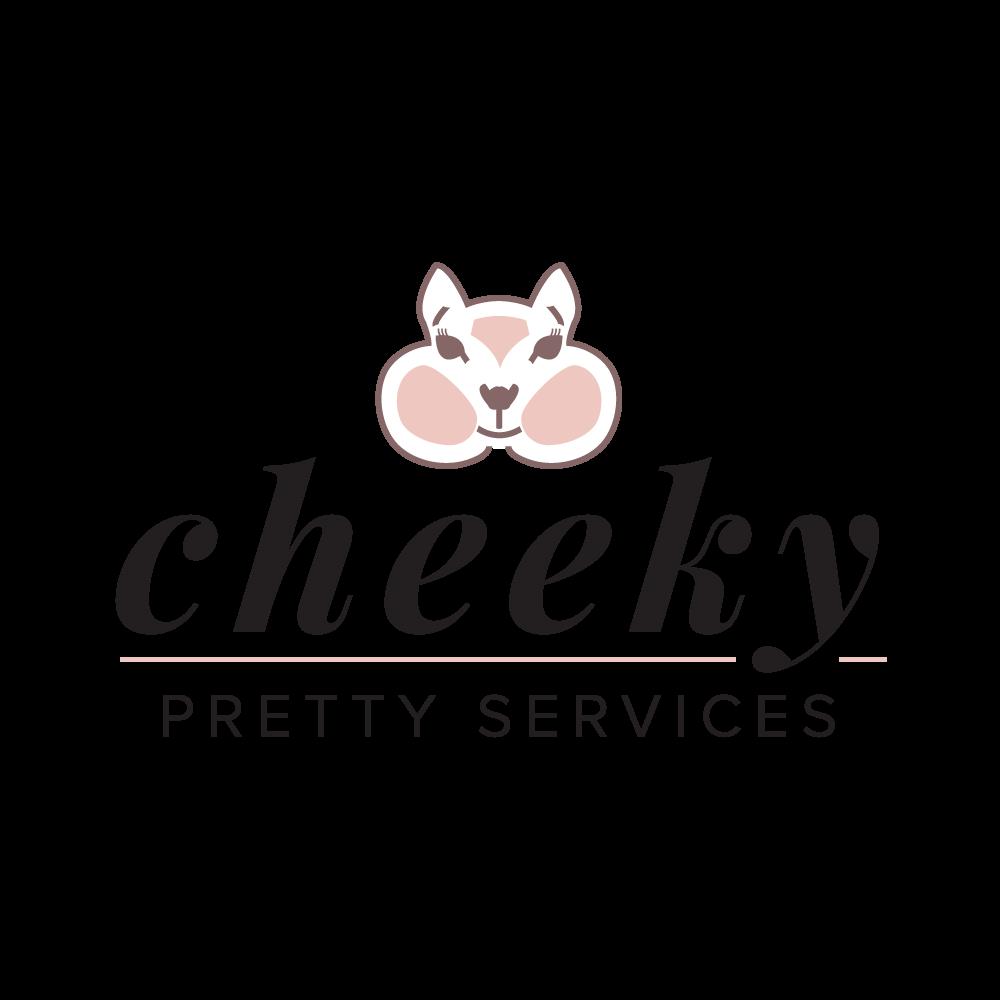 cheeky_logo_RGB.png