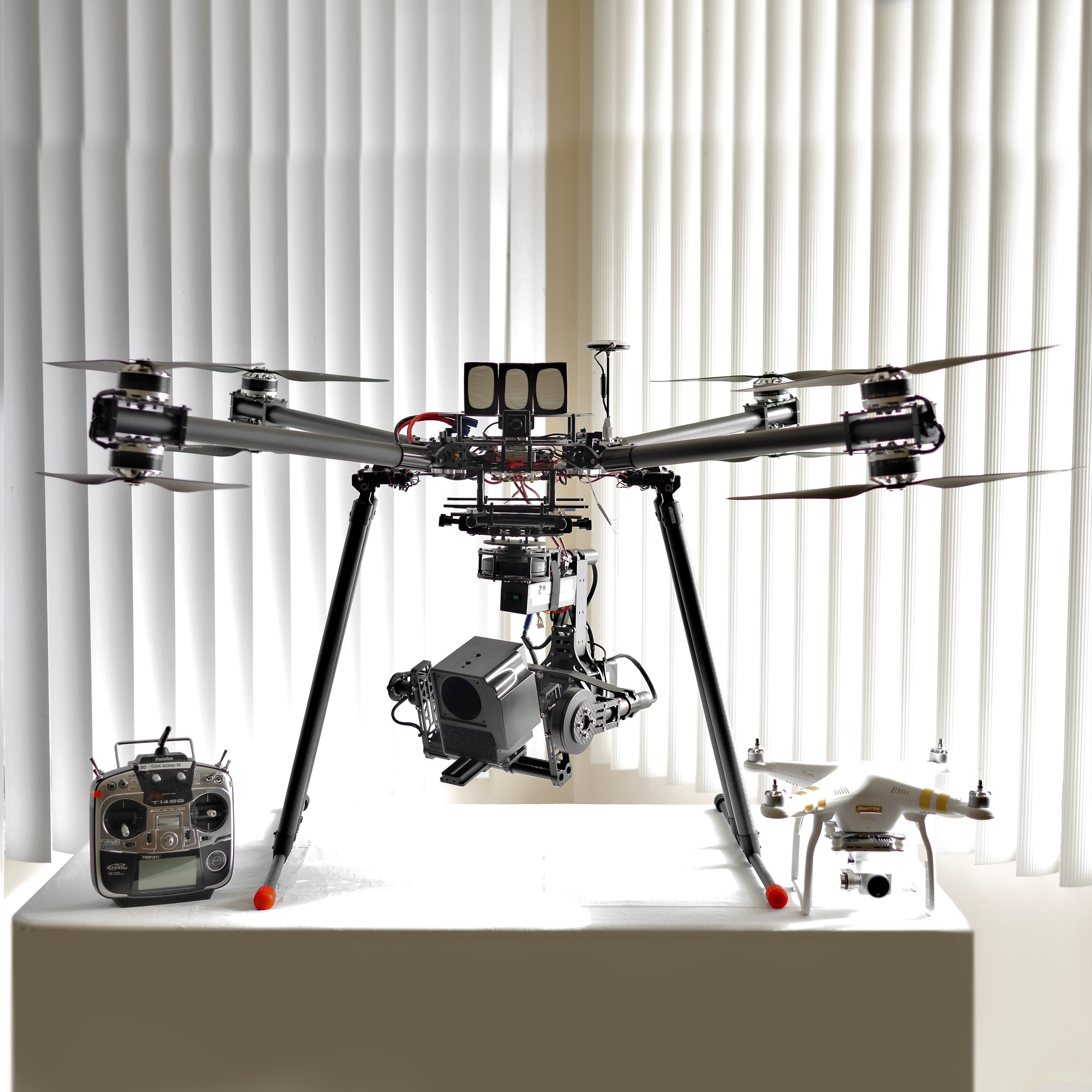 big drone1.jpg
