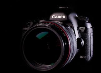 canon-5d-mark-iv-release-date-rumors-750x500-324x235.jpg