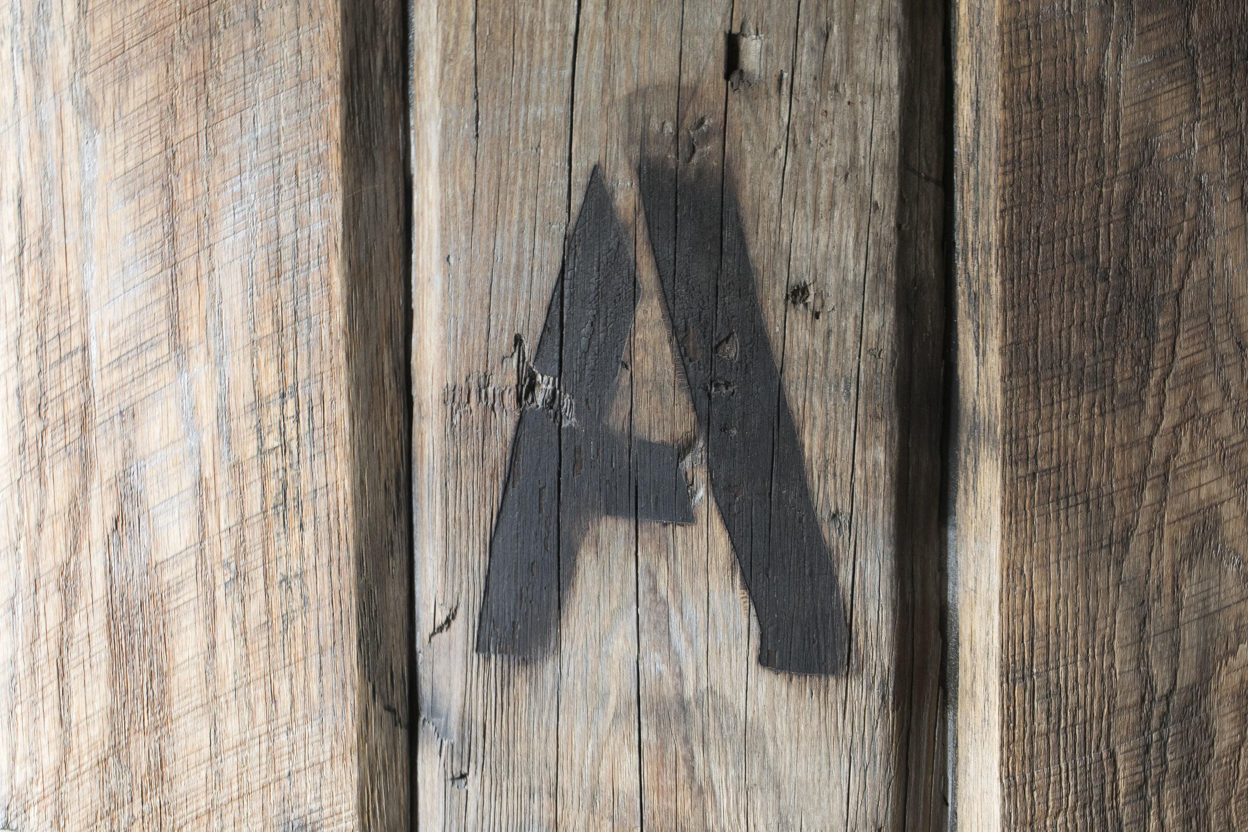 A-BAR_BROOKLYN-PHOTO 7.JPG