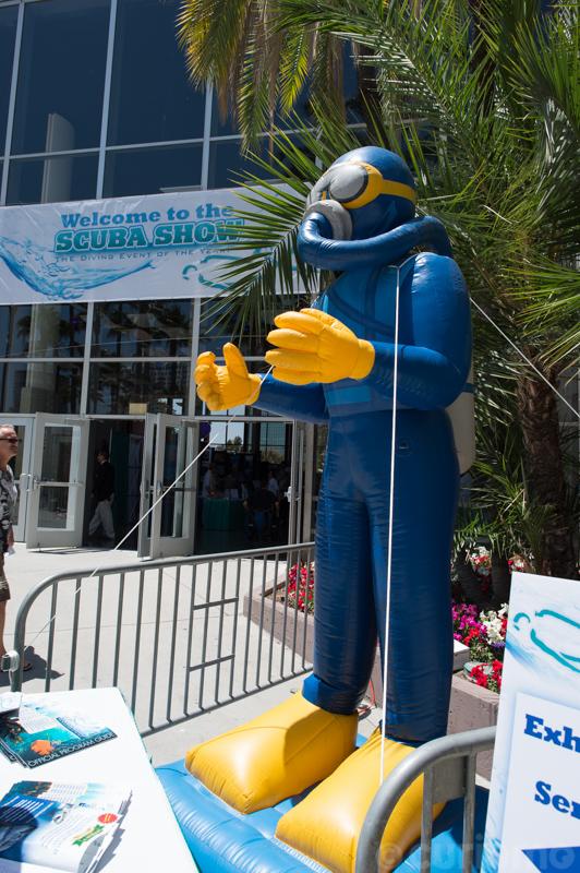 long-beach-scuba-show-2015-curiomo-29.jpg