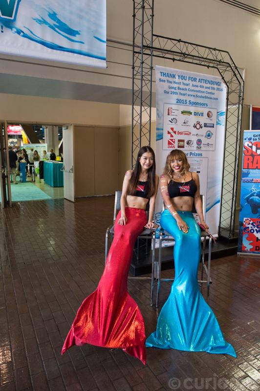 long-beach-scuba-show-2015-curiomo-34.jpg