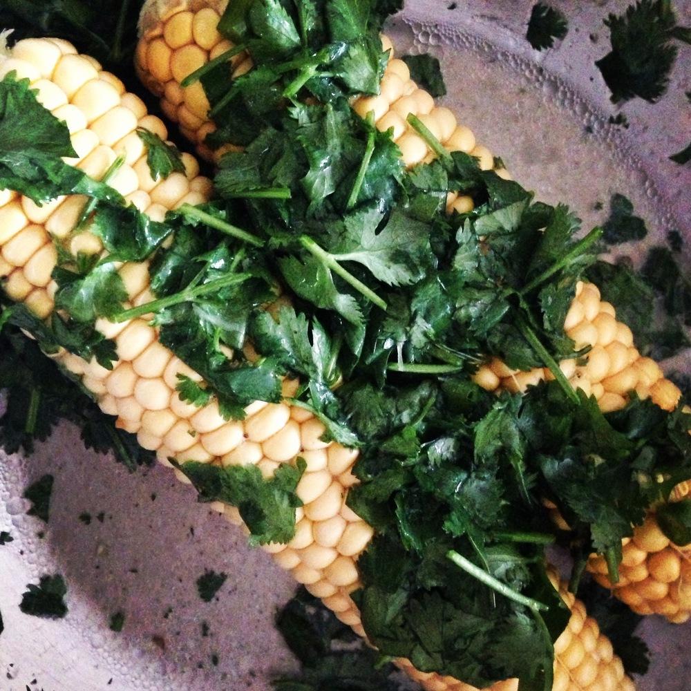 corn3.jpeg