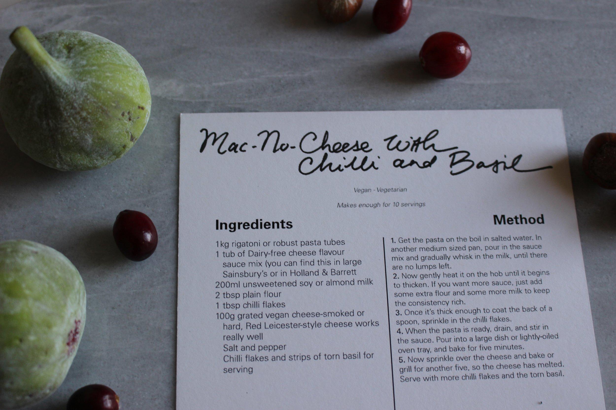 mac no cheese.jpg