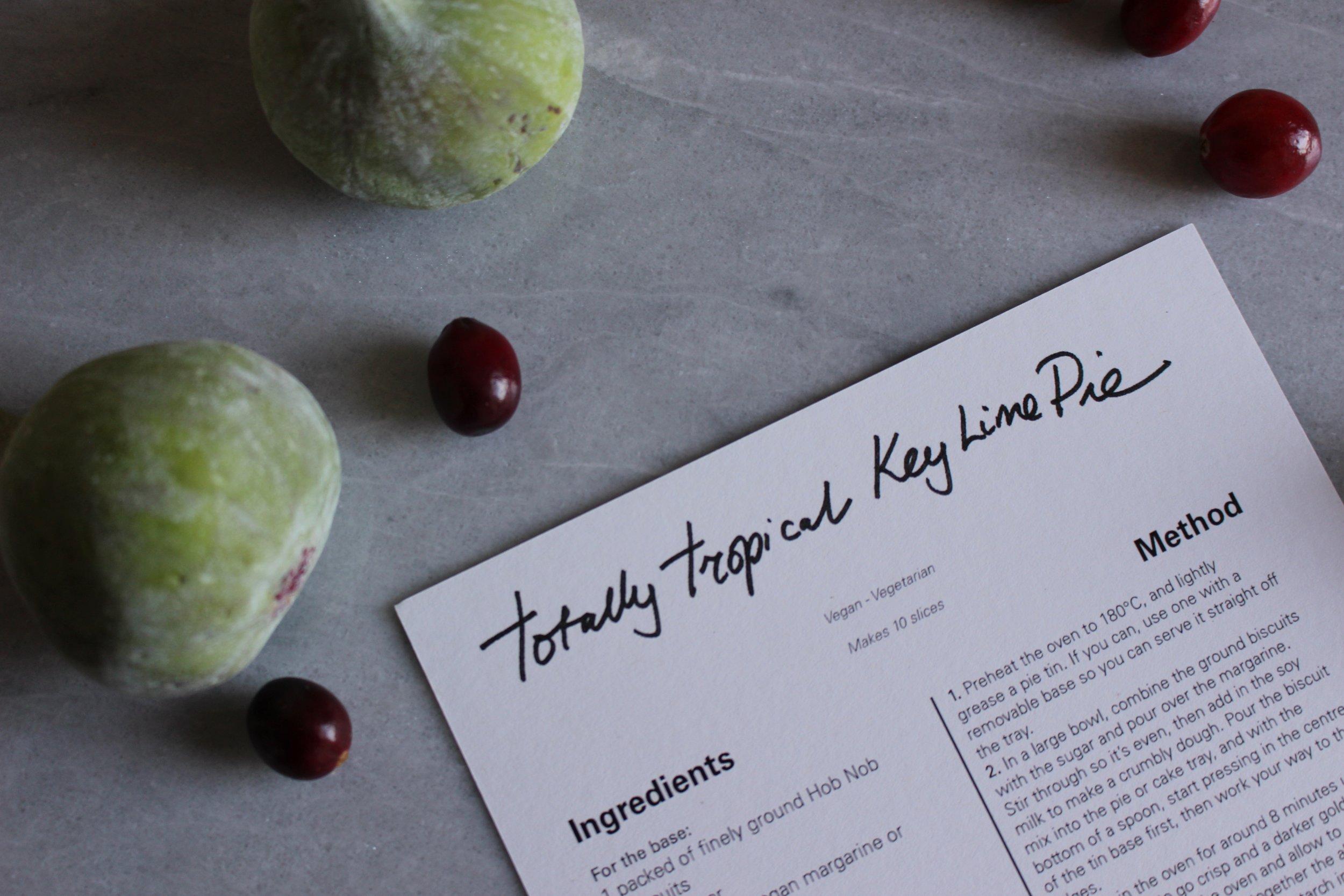 totally tropical key lime pie.jpg