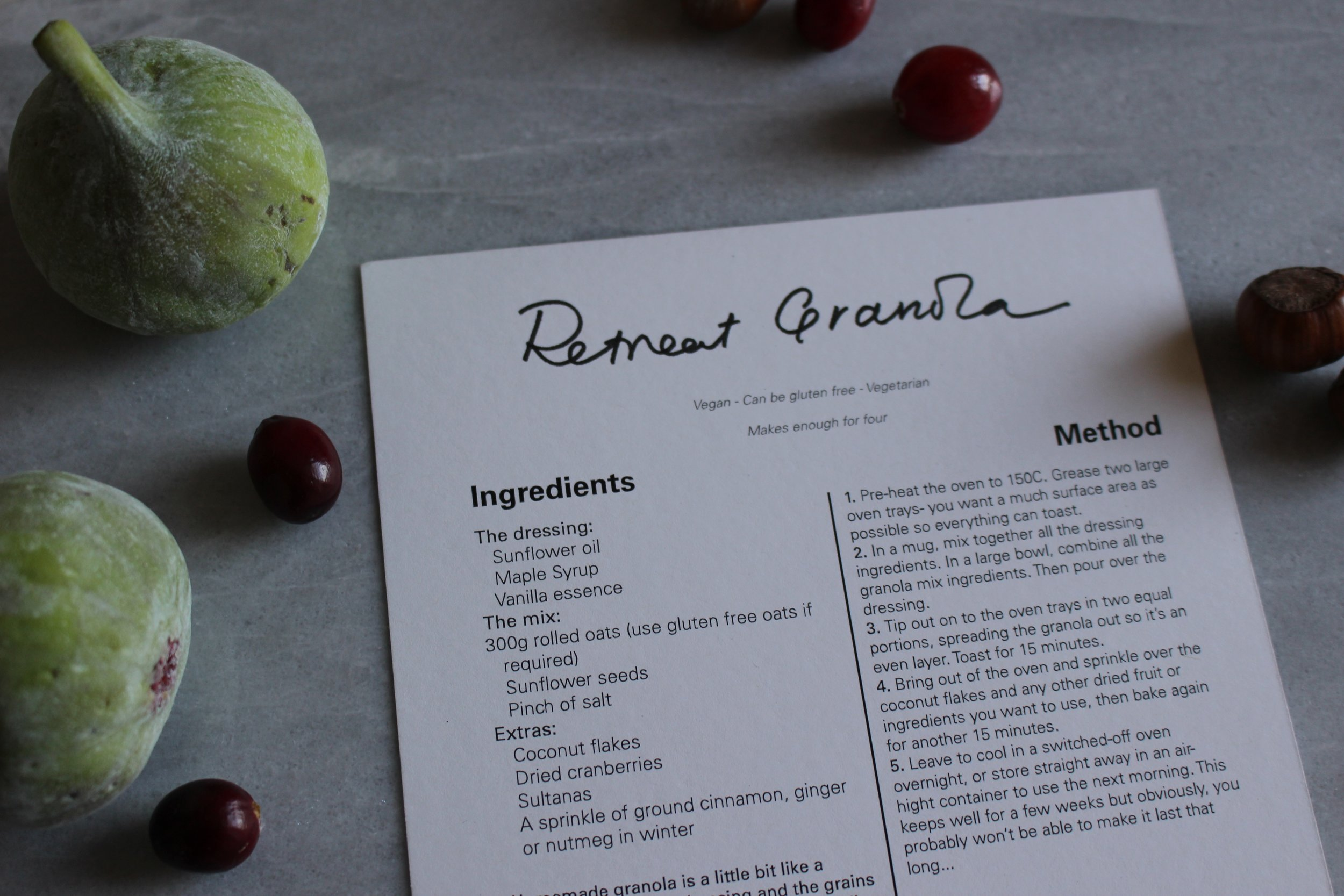 retreat granola.jpg