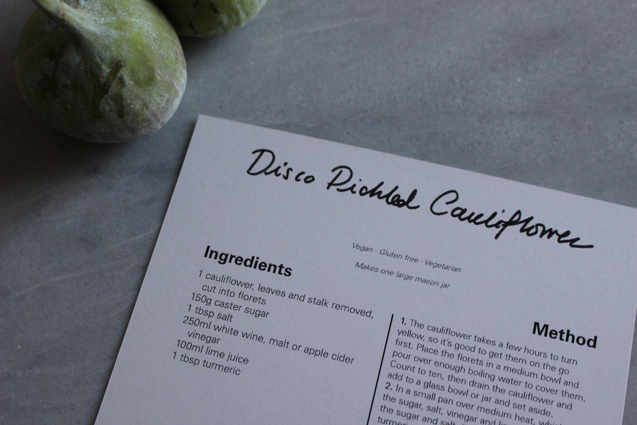 disco pickled cauliflower.jpg