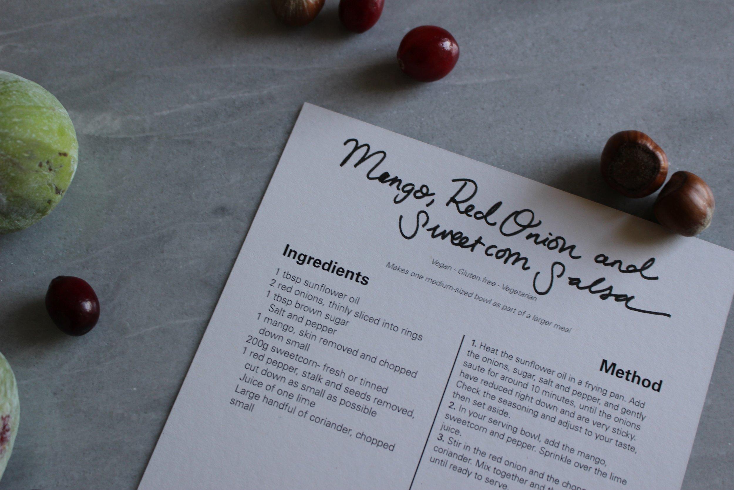 mango red onion.jpg
