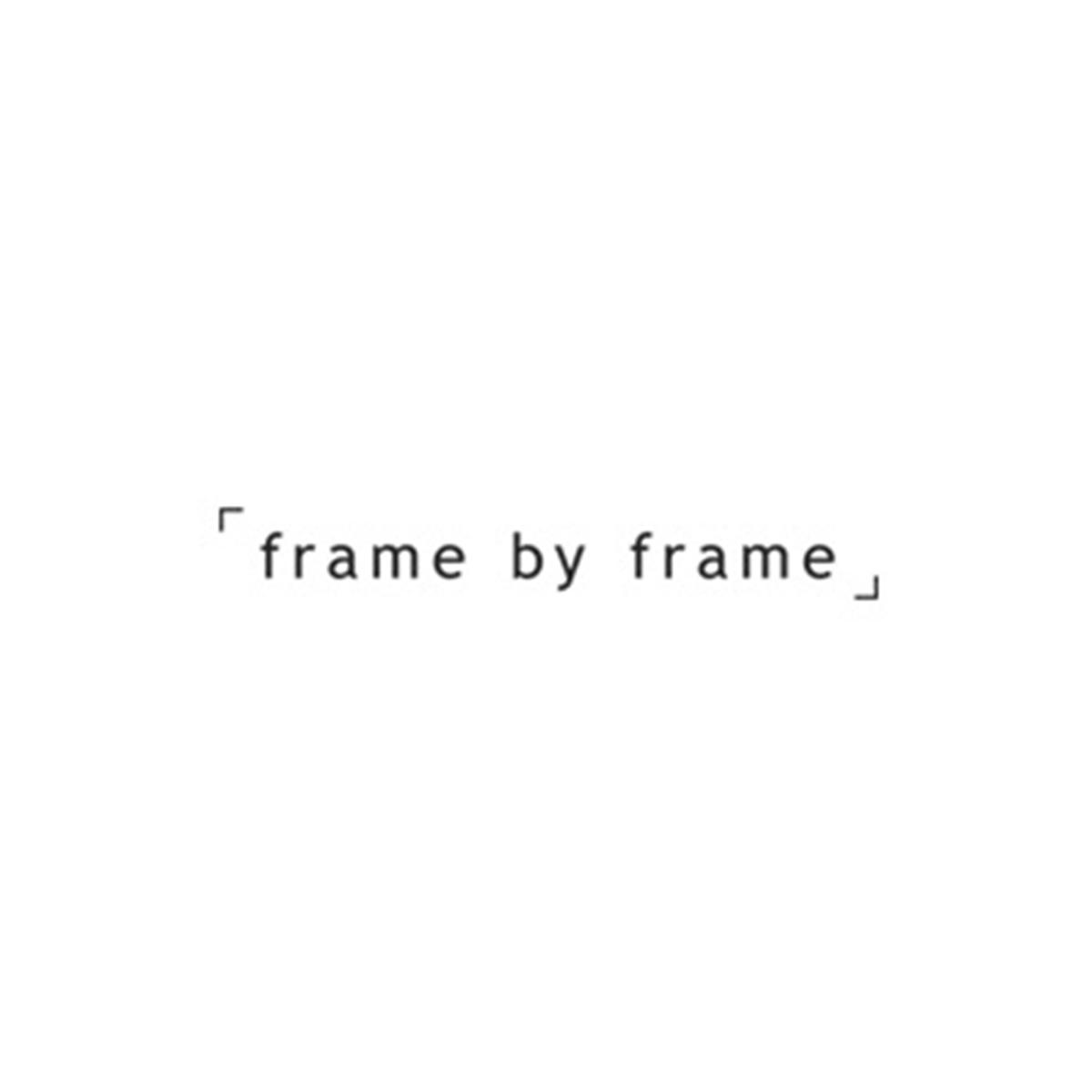 fbf.jpg