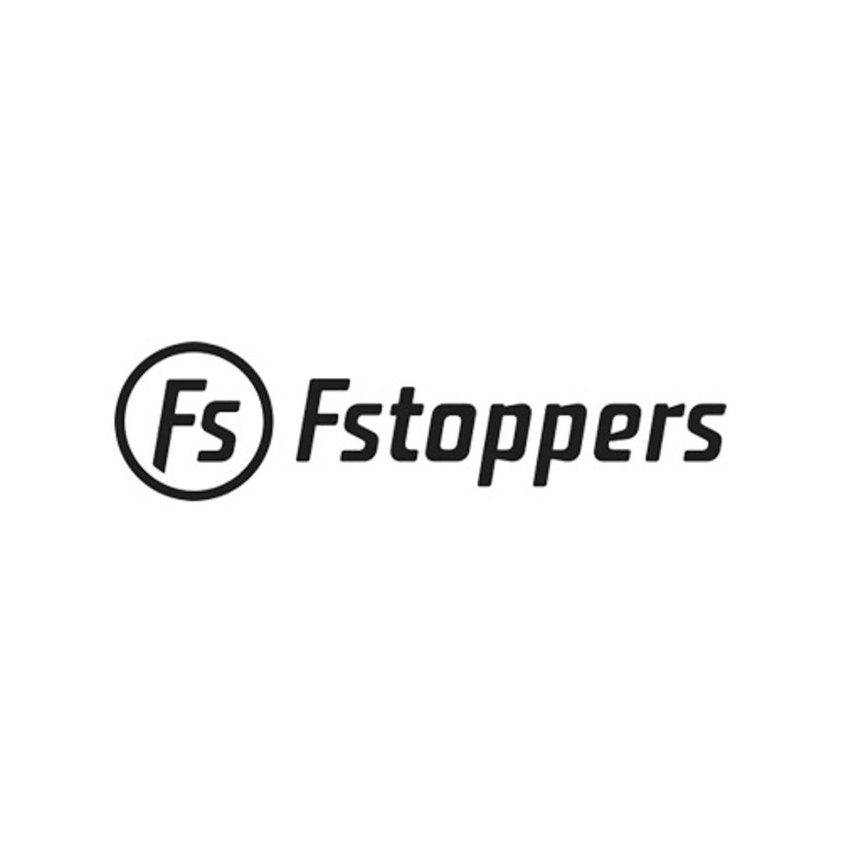 Fstoppers.jpg