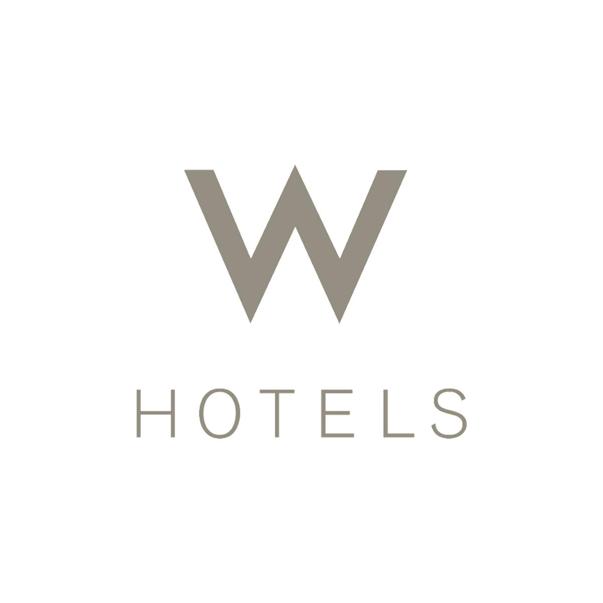 w hotels.jpg