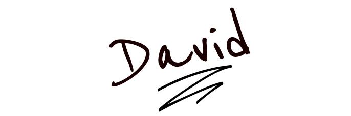 Signature-2.jpg