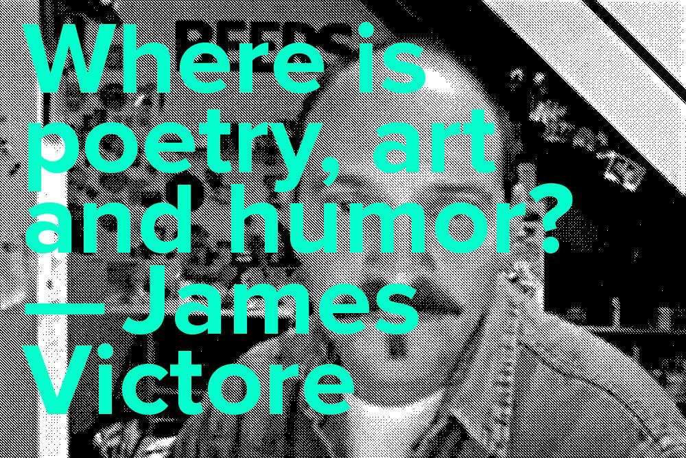 Interviews_James_HL.jpg