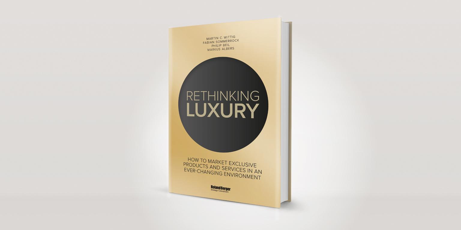 teaser_Rethinking_Luxury_COVER_3D_140203_v1.jpg