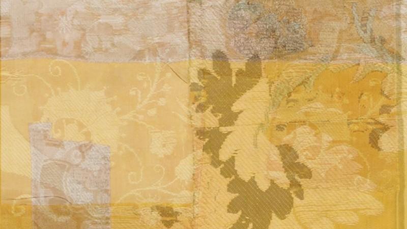 jaune1.jpg