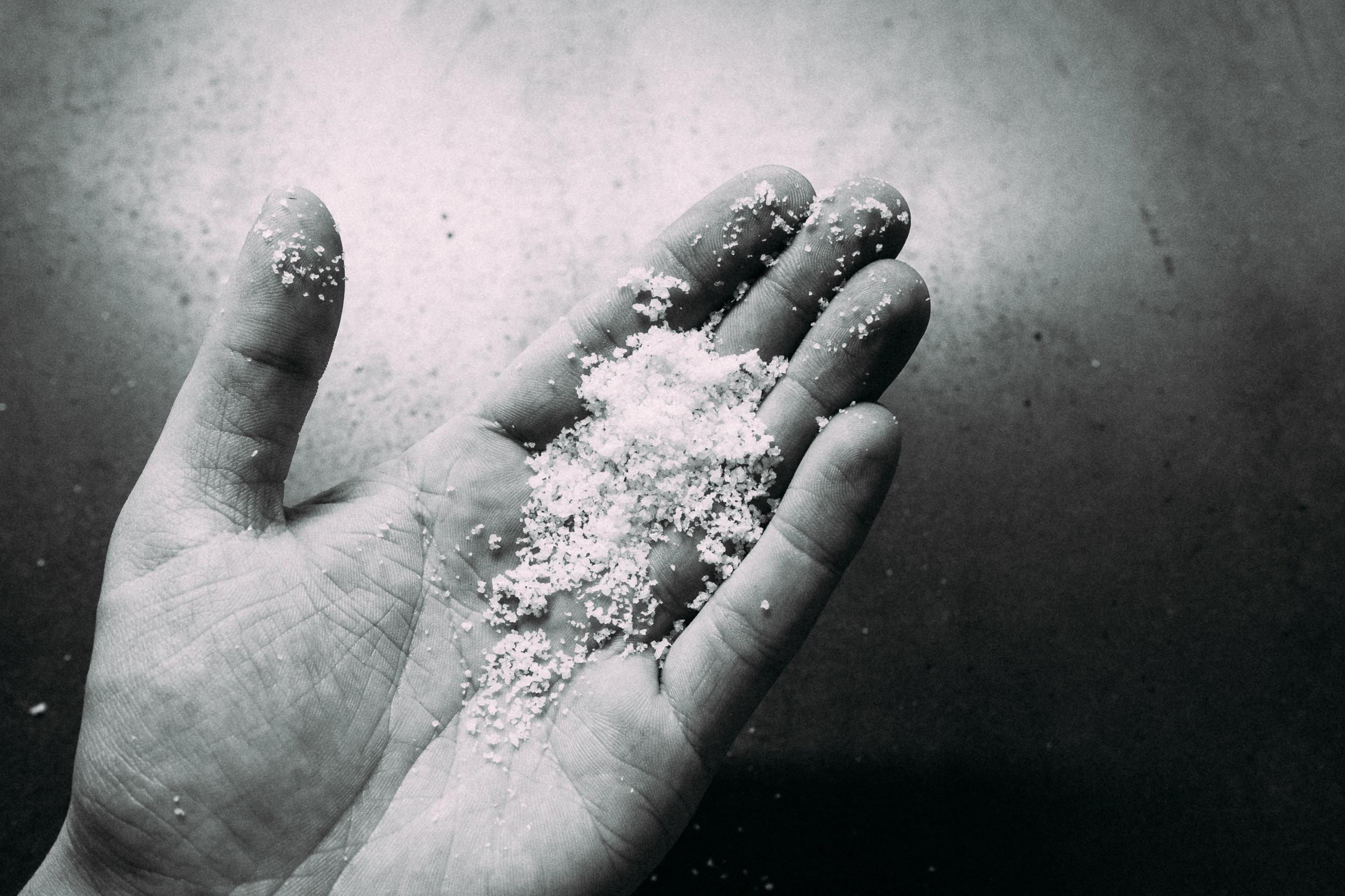 arot_salt-1-3.jpg