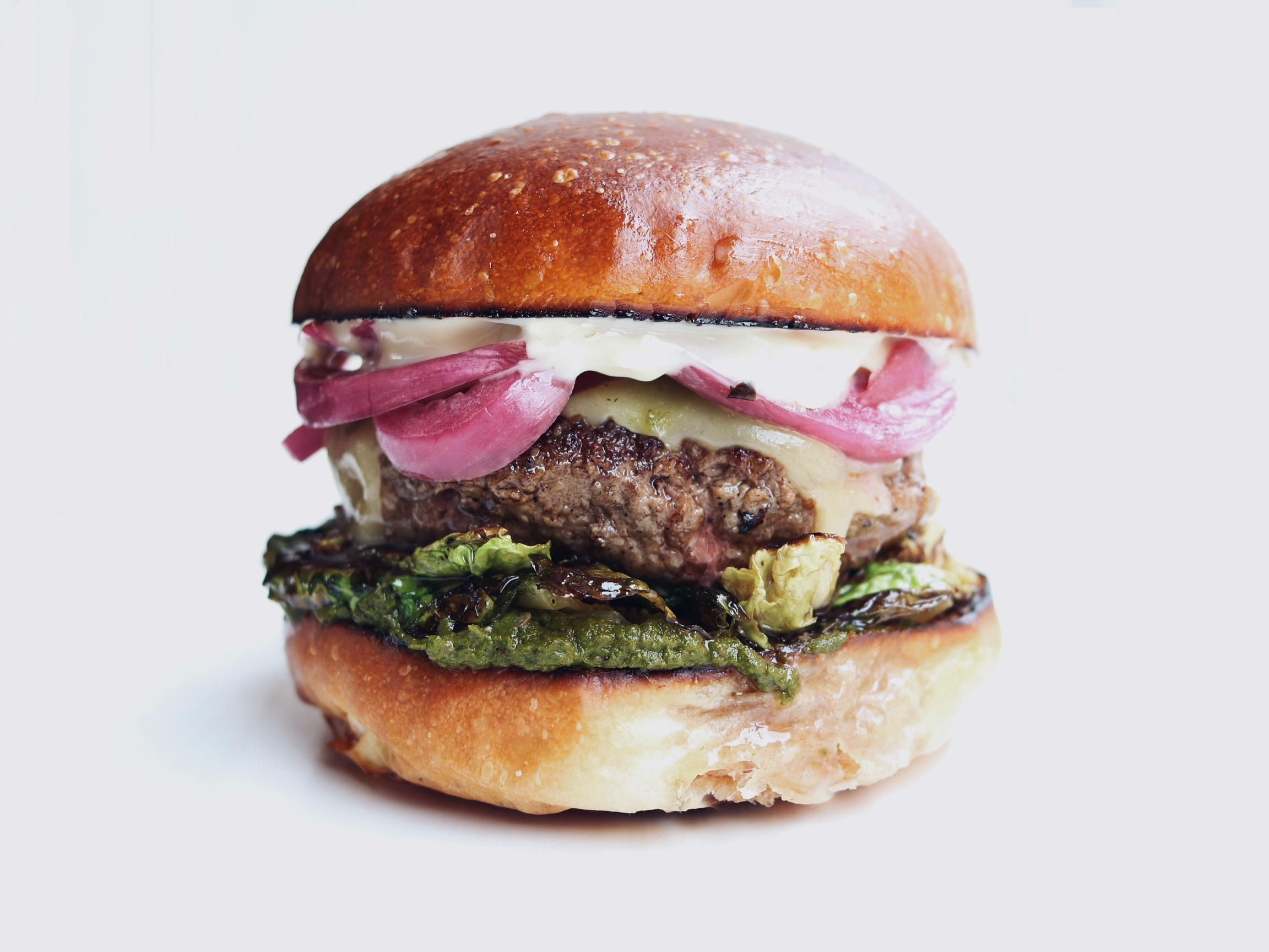 Chimichurri Burger.jpg