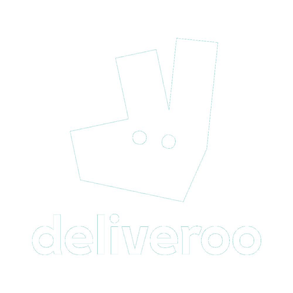 deliveroo_logo_png.png