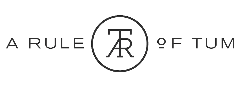 arot_wide_logo_blk_small.png