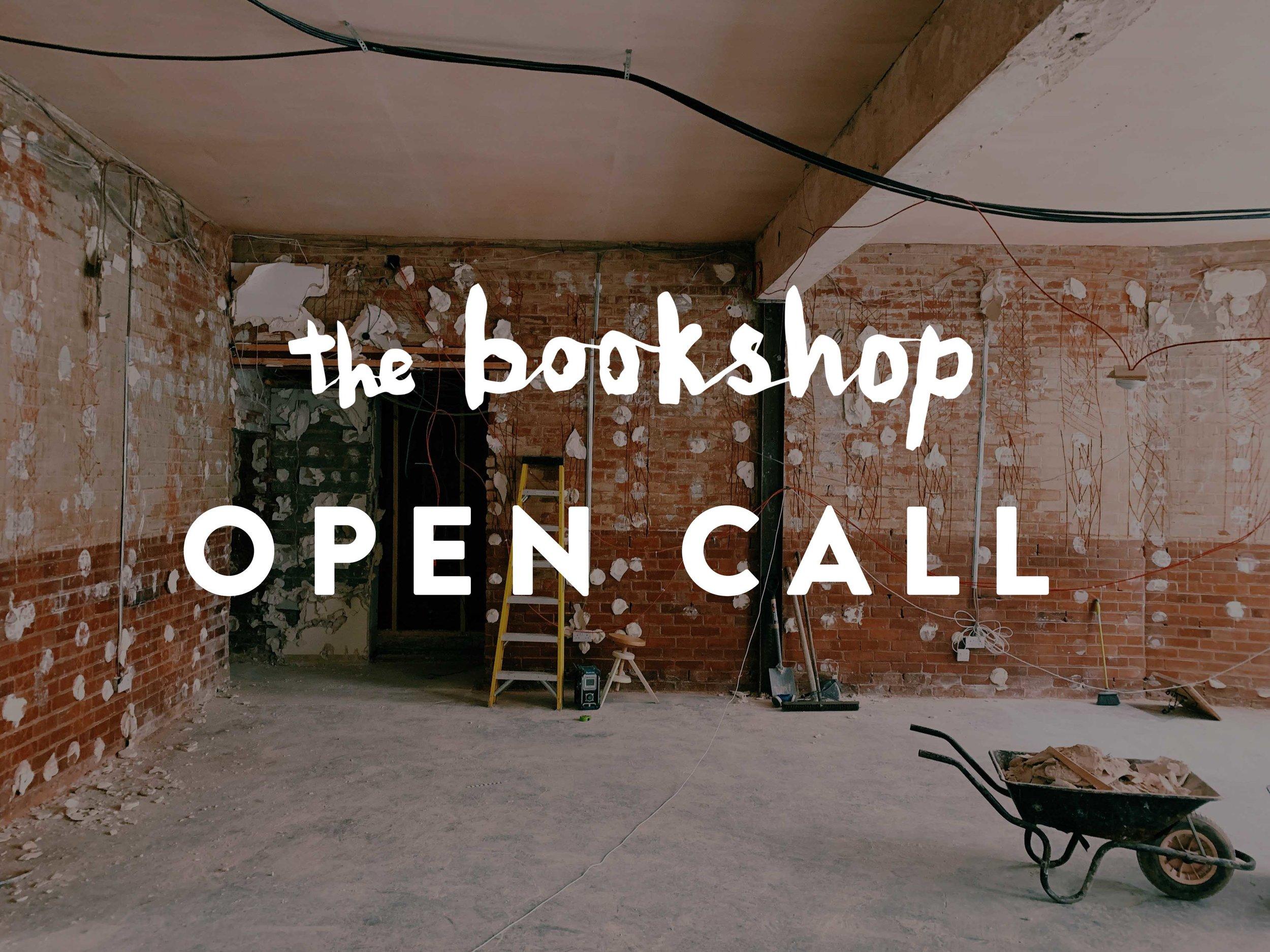 open_call.jpg