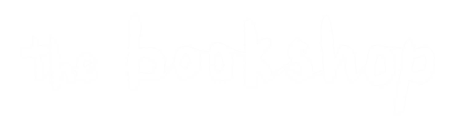 the_bookshop_logo_white_small.png