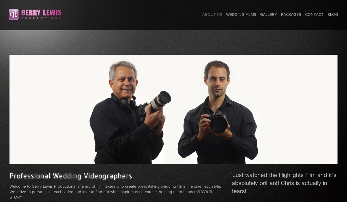 RandGphoto.jpg