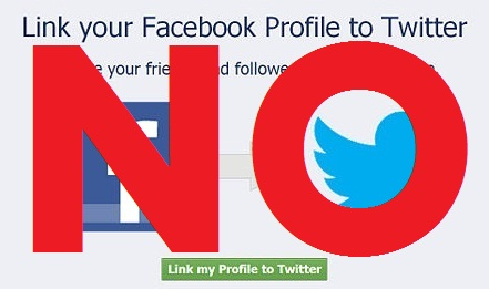 no Facebook linking to Twitter.jpg