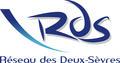 RDS-Reseau-des-Deux-Sevres_serviceimage.jpg
