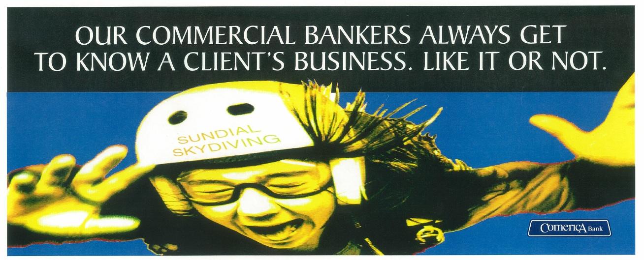 Bank_ComericaSkydiver.jpeg