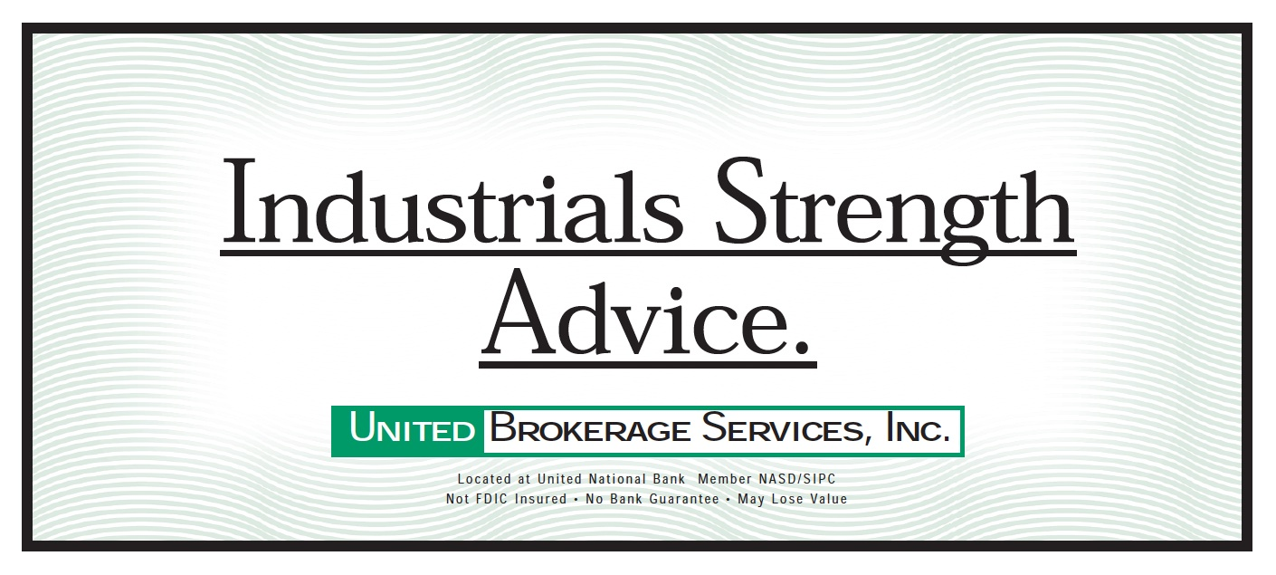Bank_UnitedOutdoor-IndustStrength.jpeg