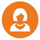 small biz boot camp icon.jpg